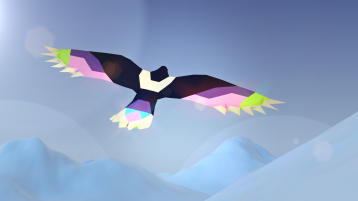 MoS_Magpie_and_mountains